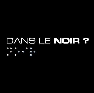 Dans_le_noir