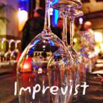 Restaurant Imprevist
