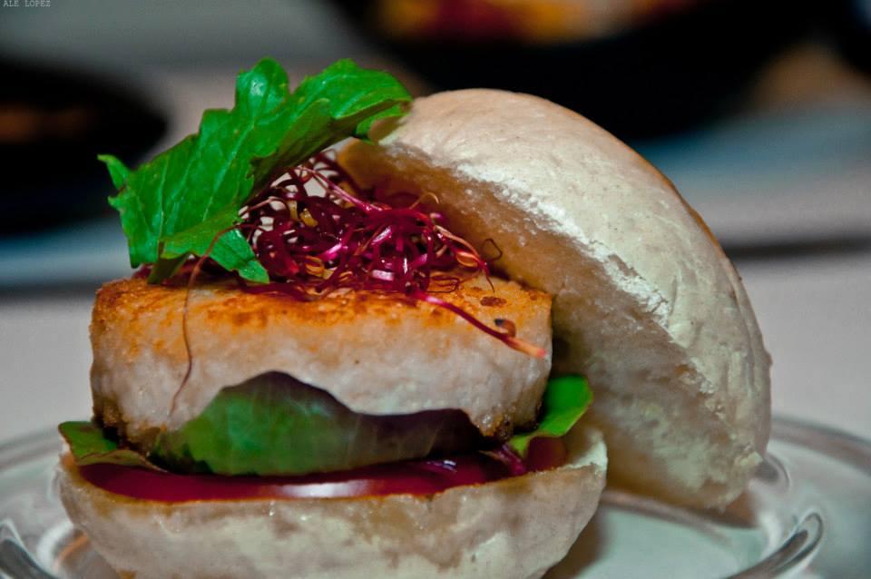 atapait-burger